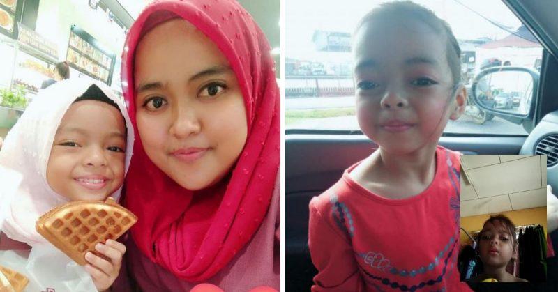 Keletah Mua Bella Cilik Kedah Piaww Buat Netizen Terhibur, Bakal Bersiaran Di Radio Kedah FM