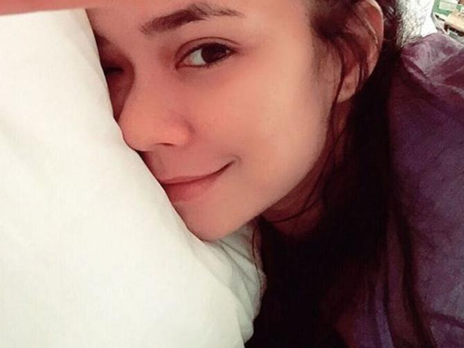 Kalau Nak Cantik & Langsing, Wanita Kena Tidur Sebelum 11 Malam!