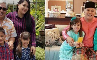 Marah Anak Jadi Mangsa Buli Bekas Suami, Chef Wan Luah Perasaan Di Instagram. Memang Marah Betul Nih!