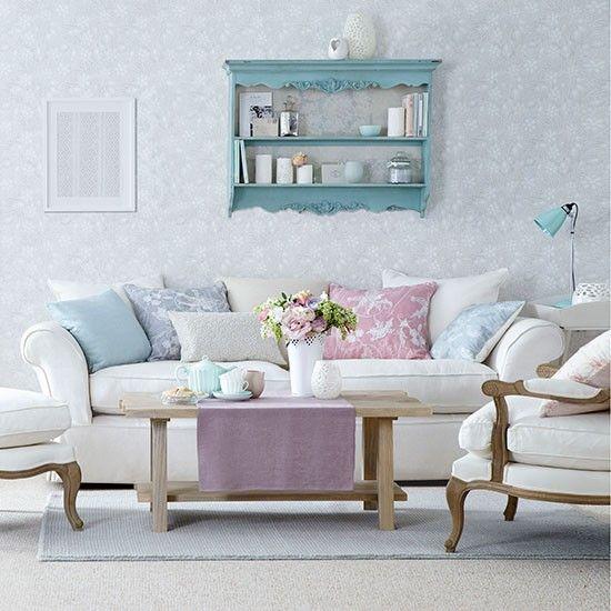 6ef902f97aa2772e1e4a6a6971a0e49f pastel room decor pastel