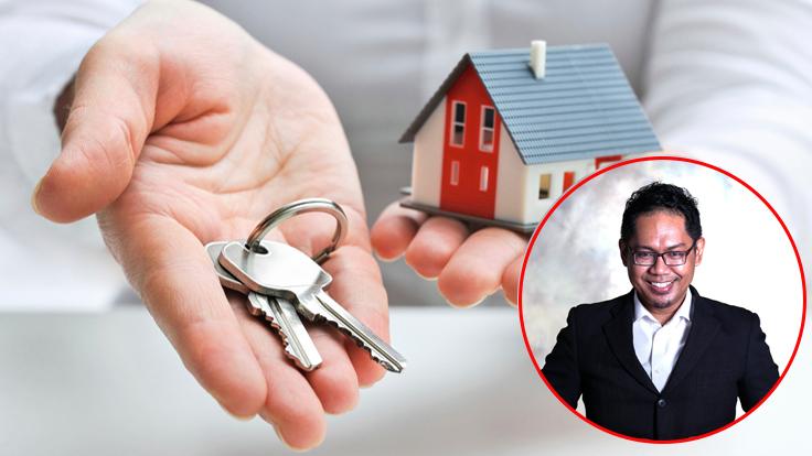 Pakar Hartanah Ini Kongsi 15 Langkah Wajib Buat Setelah Dapat Kunci Rumah