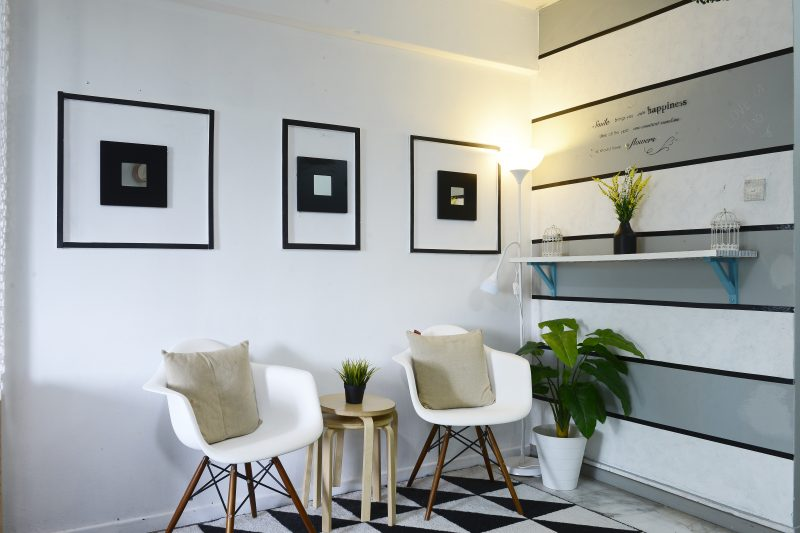 Deko Ruang Tamu Ikea Best House Design