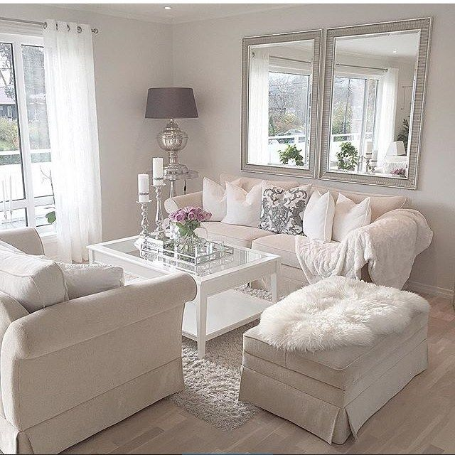 Best 25 Silver Living Room Ideas On Pinterest: Best-25-living-room-mirrors-ideas-that-you-will-like-on
