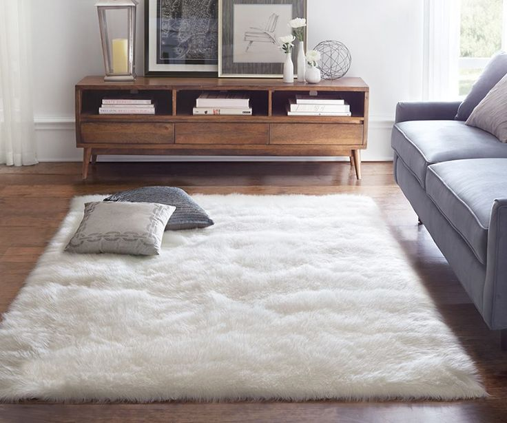 Best 25 Living Room Decorations Ideas On Pinterest: Carpet-living-room-unique-on-living-room-within-best-25
