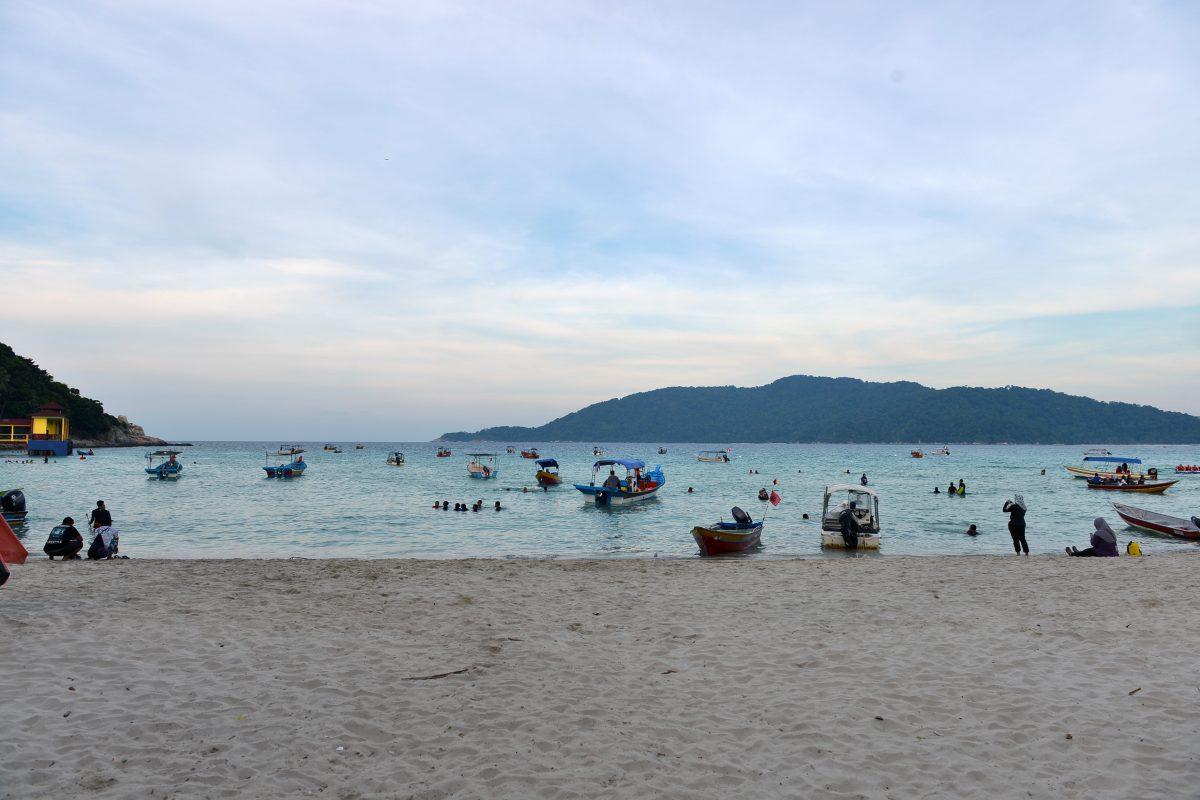LIB_20170706_1_2_long beach