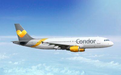 Penerbangan Musim Sejuk Frankfurt-Kuala Lumpur Akan Bermula