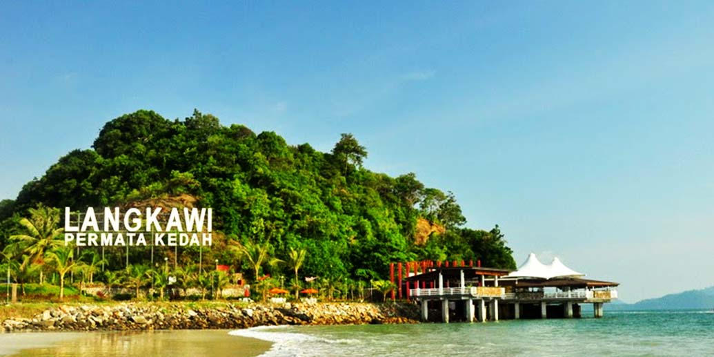 LOKASI SHOPPING TERMURAH MALAYSIA