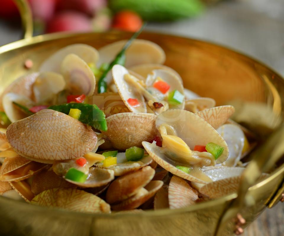 resipi ayam goreng kunyit sedap soalan mudah Resepi Nasi Lemak Thai Enak dan Mudah